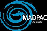 MADPAC Australia